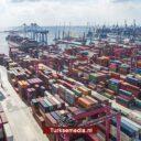 Recordexport Turkije naar 19 landen