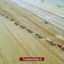 Turken werken aan renteloze landbouwfinanciering