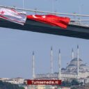 Turkije: EU heeft niets meer te zeggen over Cyprus