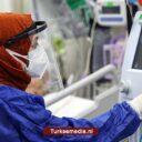 Turkije maakt als 's werelds eerste fase 3-resultaten Chinees coronavaccin bekend