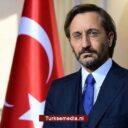 Turkije pakt YouTube terug na censuur