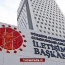 Turkije reageert woedend op buitenlandse financiering oppositiemedia
