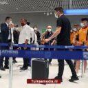 Turkije roept Griekse ambassadeur op het matje na schandaal tegen topclub Galatasaray