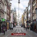 Turkse Nederlanders wensen geliefde Peter R. de Vries en familie veel sterkte