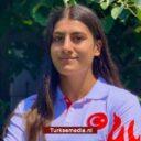 Turkse jonge worstelaars veroveren Europese titel
