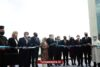 Griekenland woedend op deze foto van opening Turkse toren in New York