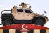 Vier landen bestellen nieuwste Turkse pantservoertuigen