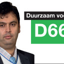Yasin Elmacı (D66): Ondernemen over de grens en focus op MKB'ers voor een beter economie
