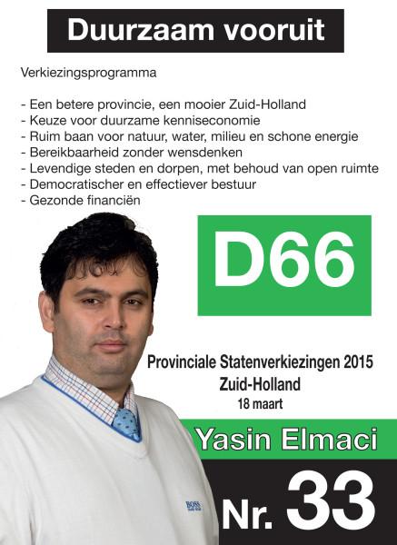 YASIN_ELMACI_V01