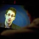 Snowden: Nederlandse diensten aan lijntje VS