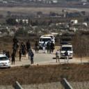 Akkoord VS en Turkije over training rebellen