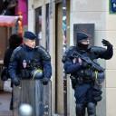 Alarm geslagen door toename aanslagen tegen moslims in Frankrijk