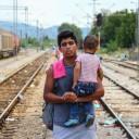 EU roept op tot spoedbijeenkomst over escalerende migrantencrisis