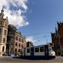 Gemiddelde woningwaarde Amsterdam en regio bereikt hoogste punt ooit: 297.000 euro