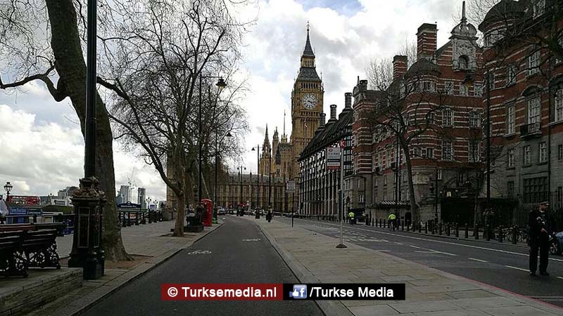 Aanslag Londen: Turkije leeft mee met Verenigd Koninkrijk ... Aandslag Nederland 2017
