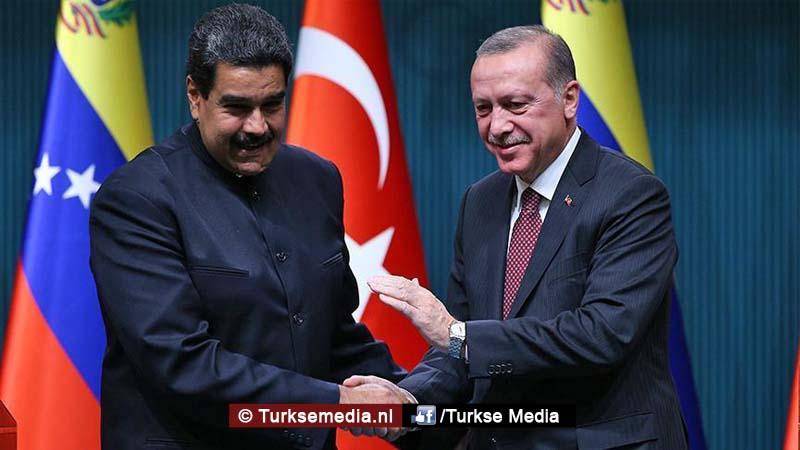 Handel-tussen-Turkije-en-Venezuela-explosief-toegenomen.jpg