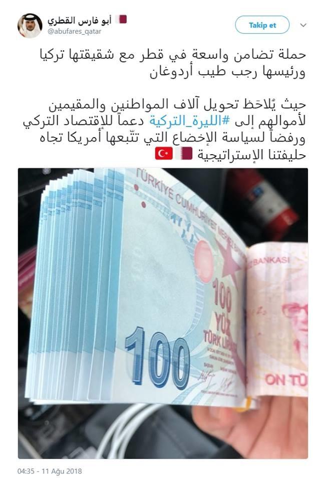 contant geld toevallig gemeenschap in de buurt dordrecht